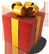 Geschenkbox 100px v1.0
