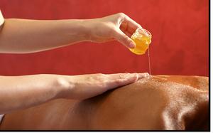 Honigmassage v1.1 (300breit)
