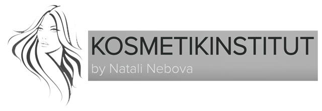 Kosmetikinstitut Natalia
