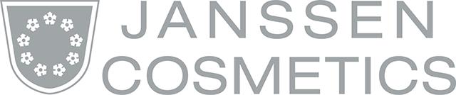 logo_janssen_640breit)_transparent
