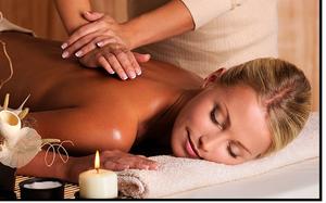 Massage v1.0 (300breit)