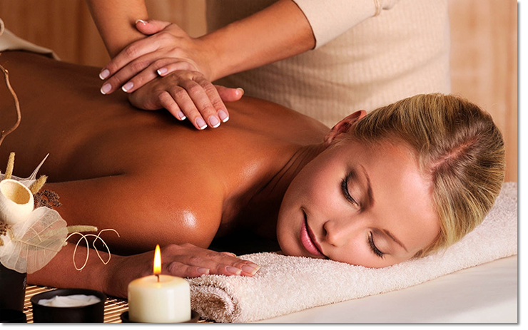 Massage v1.0 (740x463)
