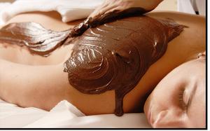 Schokoladenmassage v1.0 (300breit)