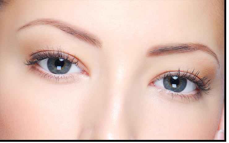 Schöne Augen v1.3 (740x463)